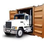 Licensed Freight Forwarder Exporter Ny Cargo Export